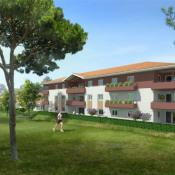 produit d'investissement Maison / Villa 4 pièces Saint-Vincent-de-Tyrosse