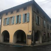 Montesquieu Volvestre, квартирa 2 комнаты, 60 m2