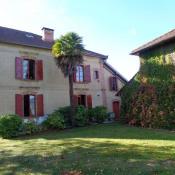 vente Maison / Villa 11 pièces Castelnau Magnoac