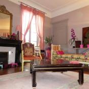 vente Appartement 7 pièces Dijon