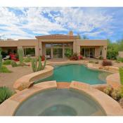 Scottsdale, Demeure 4 pièces, 235 m2