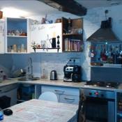 Sale house / villa Sens disctrict 103000€ - Picture 2