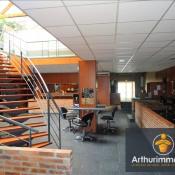 Vente maison / villa St brieuc 273520€ - Photo 4