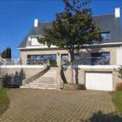 Vente de prestige maison / villa Auray 721410€ - Photo 6