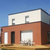 Maison 6 pièces + Terrain Trignac