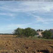 Terrain 600 m² Salleboeuf (33370)