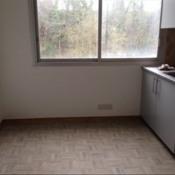 location Appartement 1 pièce Champigny sur Marne