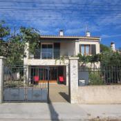 vente Maison / Villa 6 pièces Marseille 13ème
