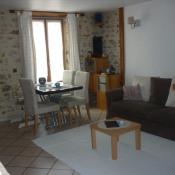 Lardy, Appartement 3 pièces, 53 m2