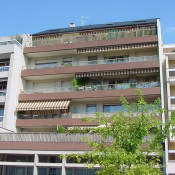 location Appartement 1 pièce Soisy