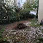 Terrain 432 m² Bruges (33520)