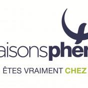 Maison 4 pièces + Terrain Crépy-en-Valois