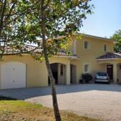 vente Maison / Villa 6 pièces Auch