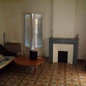 location Appartement 3 pièces Gabian