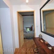 Vente maison / villa Pommier de beaurepaire 320000€ - Photo 6