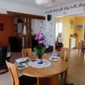 vente Maison / Villa 6 pièces Bretigny sur Orge