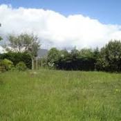 Terrain 360 m² Dammartin-en-Goële (77230)