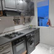 Athis Mons, Apartamento 3 assoalhadas, 65 m2