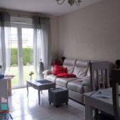 Ouistreham, Maison / Villa 4 pièces, 67,08 m2