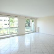 Clamart, квартирa 3 комнаты, 83 m2