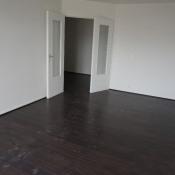 Cergy, 2 Zimmer, 47,67 m2