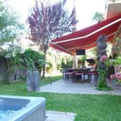vente Maison / Villa 8 pièces Saint Aygulf