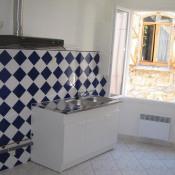 Saint André de Sangonis, Maison de village 3 pièces, 65 m2