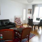 location Appartement 4 pièces Saint Brieuc