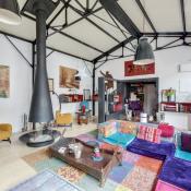 Malakoff, Maison / Villa 12 pièces, 320 m2