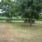 Vente maison / villa Pluvigner 149800€ - Photo 4