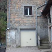 location Appartement 2 pièces Cendras