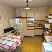 Sale house / villa Artas 99000€ - Picture 3