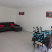 Location appartement Ste anne 1 400€ CC - Photo 3