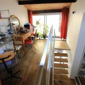 vente Appartement 6 pièces Paris 20ème