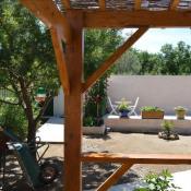 vente Maison / Villa 5 pièces Lezignan la Cebe