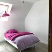 Vente maison / villa Pluneret 323640€ - Photo 9