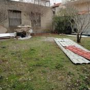 Valence, дом 4 комнаты, 80 m2
