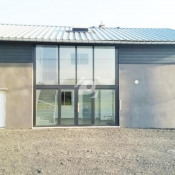 location Bureau Fournes-en-Weppes