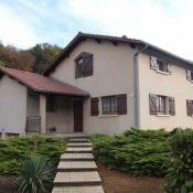 vente Maison / Villa 6 pièces Ottange