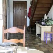 Vente maison / villa St pierre quiberon 354960€ - Photo 3