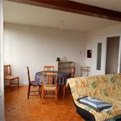 Belleville, Appartement 2 pièces, 55 m2