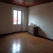 Marseille 6ème, Wohnung 3 Zimmer, 43 m2