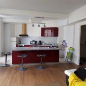 Salies de Béarn, Appartement 3 pièces, 75 m2