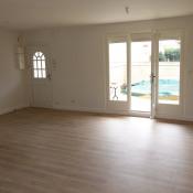 Saint Aunès, Villa 5 Zimmer, 100 m2