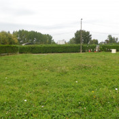 Terrain 840 m² Navarrenx (64190)