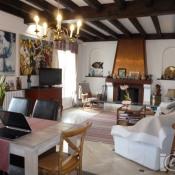 Salies de Béarn, Villa 8 pièces, 204 m2