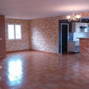location Maison / Villa 4 pièces Trouillas