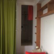 Sale apartment Paris 20ème 180000€ - Picture 6
