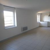 location Appartement 3 pièces Pélussin