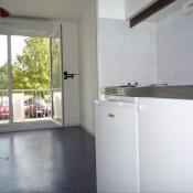 location Appartement 1 pièce Chevigny St Sauveur